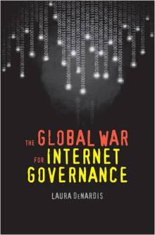 Global War Cover