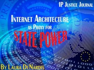 Internet-Architecture1